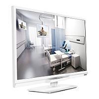 remont-televizorov-philips-24hfl3009w