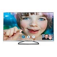 remont-televizorov-philips-55pfh5609