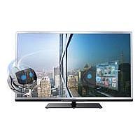 remont-televizorov-philips-46pfl4508t
