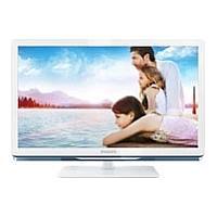 remont-televizorov-philips-22pfl3517t