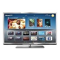 remont-televizorov-philips-46pfl5537t
