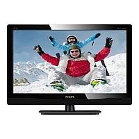 remont-televizorov-philips-231te4lb1