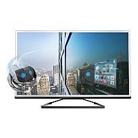 remont-televizorov-philips-40pfl4528h