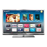 remont-televizorov-philips-32pfl5507t