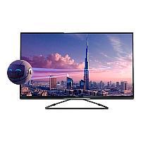 remont-televizorov-philips-46pfl4908t