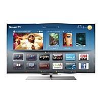remont-televizorov-philips-46pfl7007t