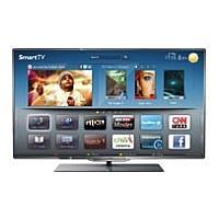 remont-televizorov-philips-46pfl8007t