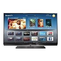 remont-televizorov-philips-42pfl6097t