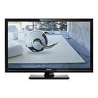 remont-televizorov-philips-22pfl2908h