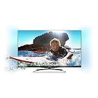 remont-televizorov-philips-42pfl6907t