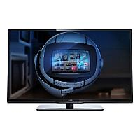 remont-televizorov-philips-42pfl3208t