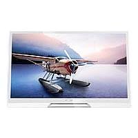 remont-televizorov-philips-42pdl6907t