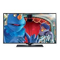 remont-televizorov-philips-50pfh4509