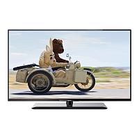 remont-televizorov-philips-40pft4109