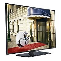remont-televizorov-philips-32hfl3009d