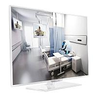 remont-televizorov-philips-32hfl3009w