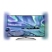 remont-televizorov-philips-42pfl5028t