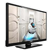 remont-televizorov-philips-23hfl2819d