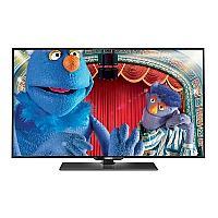 remont-televizorov-philips-40pfh4309