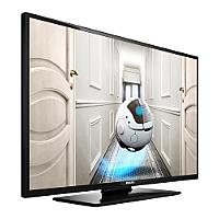 remont-televizorov-philips-28hfl2819d