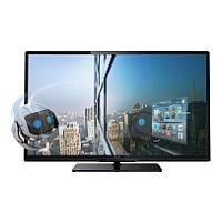 remont-televizorov-philips-40pfl4418t