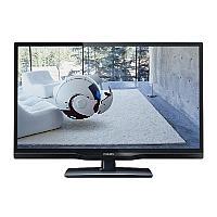 remont-televizorov-philips-20pfl3108h