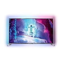 remont-televizorov-philips-65pus9809