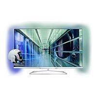 remont-televizorov-philips-42pfl7108s