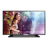 remont-televizorov-philips-40pft4009