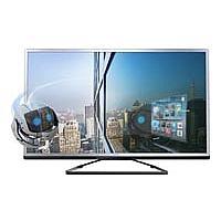 remont-televizorov-philips-32pfl4508t