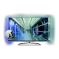 remont-televizorov-philips-55pfl7008s