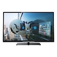 remont-televizorov-philips-46pfl4208t