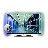 remont-televizorov-philips-42pfl7008s