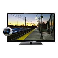 remont-televizorov-philips-46pfl4308t