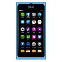 remont-telefonov-nokia-lumia-800-jpg_200x200
