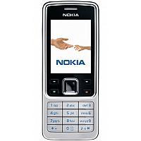 remont-telefonov-nokia-6300-jpg_200x200