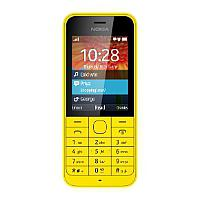remont-telefonov-nokia-220-jpeg_200x200