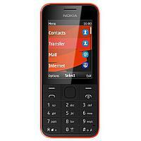 remont-telefonov-nokia-208-jpg_200x200