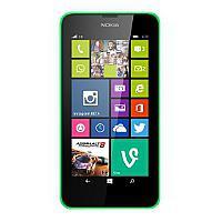 remont-telefonov-nokia-lumia-630-dual-sim-jpeg_200x200