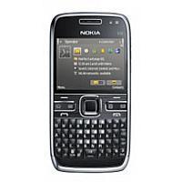 remont-telefonov-nokia-e72-jpg_200x200
