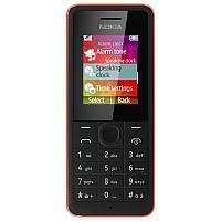 remont-telefonov-nokia-106-jpg_200x200