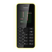 remont-telefonov-nokia-108-dual-sim-jpg_200x200