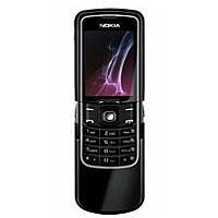 remont-telefonov-nokia-8600-luna-jpg_200x200