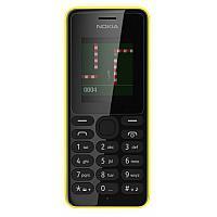 remont-telefonov-nokia-108-jpg_200x200