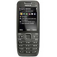 remont-telefonov-nokia-e52-jpg_200x200