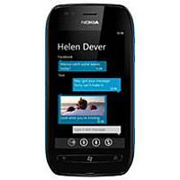 remont-telefonov-nokia-lumia-710-jpg_200x200