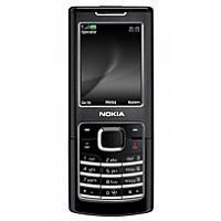 remont-telefonov-nokia-6500-classic-jpg_200x200