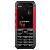 remont-telefonov-nokia-5310-xpressmusic-jpg_200x200