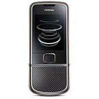 remont-telefonov-nokia-8800-carbon-arte-jpg_200x200
