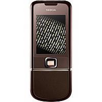 remont-telefonov-nokia-8800-sapphire-arte-jpg_200x200